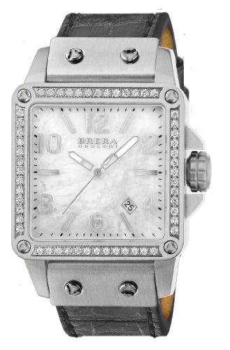 Brera Orologi BWST23512