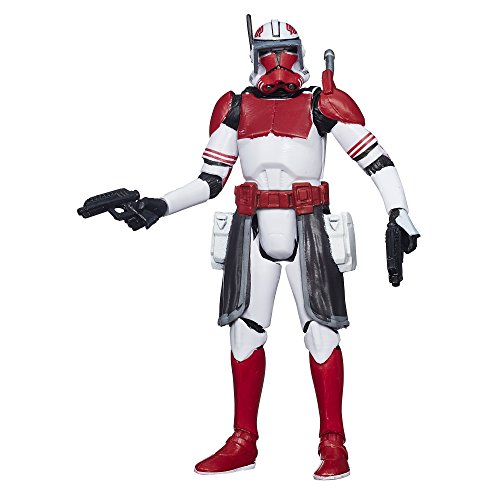 Star-Wars-The-Black-Series-2014-Commander-Thorn-Action-Figure-15-375-Inches