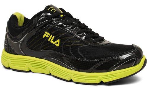 Fila Dls Lite Running Shoes