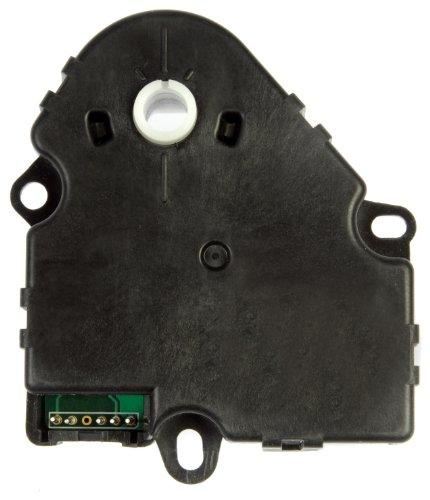 Dorman 604-106 Air Door Actuator (Hummer H2 Door Lock Actuator compare prices)
