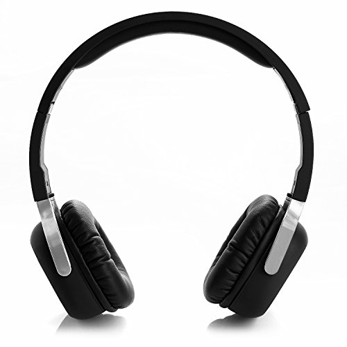 best bluetooth headphones for running reviews bluetooth headphones lantoo bluetooth 4 1. Black Bedroom Furniture Sets. Home Design Ideas