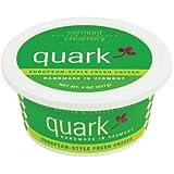 Quark, Vermont Creamery (3 pack)