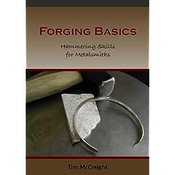 Forging Basics