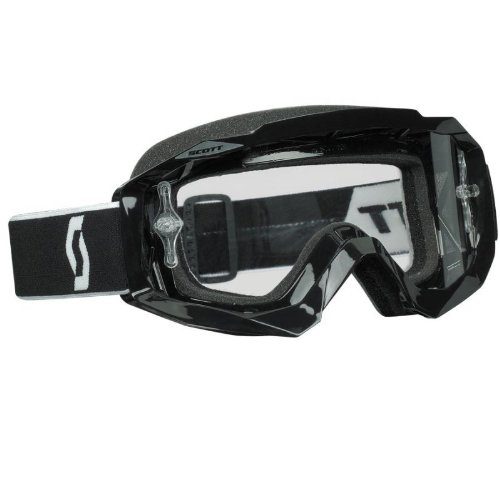 scott-hustle-mx-goggle-cross-mtb-brille-schwarz-klare-scheibe-works
