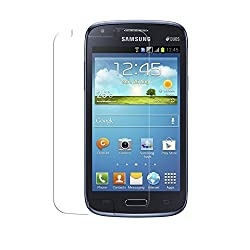 Mercator Tempered Glass for Samsung Galaxy Core GT-I8262