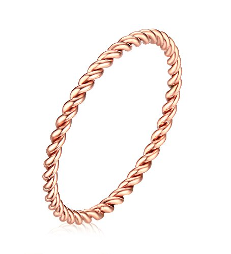 vnox-15mm-stainless-steel-twist-french-rope-wedding-engagement-band-ring-rose-gold-uk-size-j-1-2