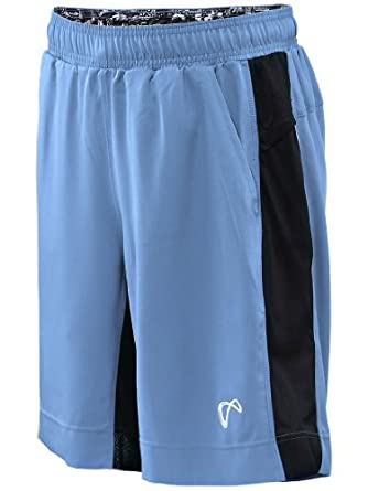 Buy Boys Tournament Short 55 by Athletic DNA