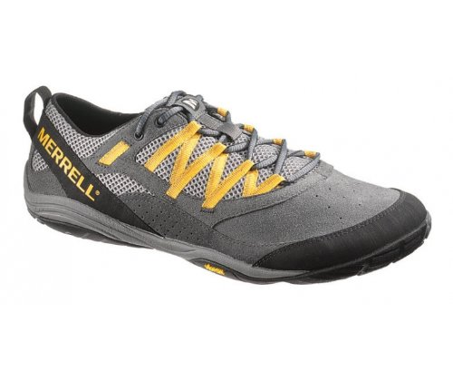 MERRELL Flux Glove Men's Running Shoes