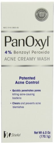 panoxyl-4-acne-creamy-wash-6-ounce-pack-of-2