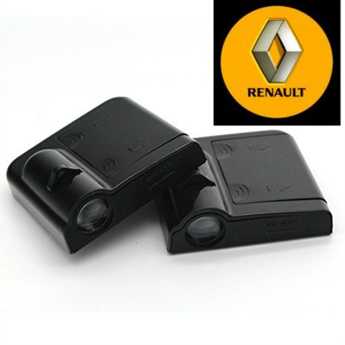 2pcs-wireless-auto-tur-led-projektor-hoflichkeit-willkommen-logo-schatten-geist-licht-fur-renault