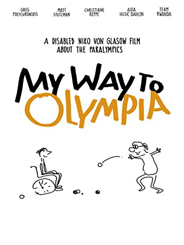 my-way-to-olympia