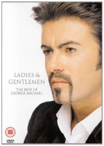 george-michael-ladies-and-gentlemen-the-best-of-dvd-2000