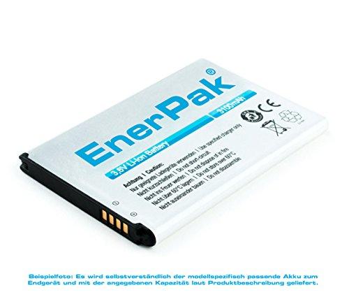 enerpakr-batteria-agli-ioni-di-litio-1295-mah-per-htc-firestone