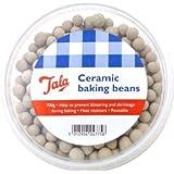 2 X Tala 700g Ceramic Baking Beans