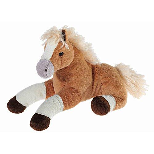 wendy-peluche-a-forma-di-cavallo-modello-sultan