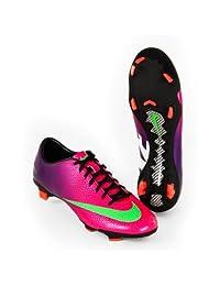 Nike Men's Mercurial Veloce FG Soccer Shoe
