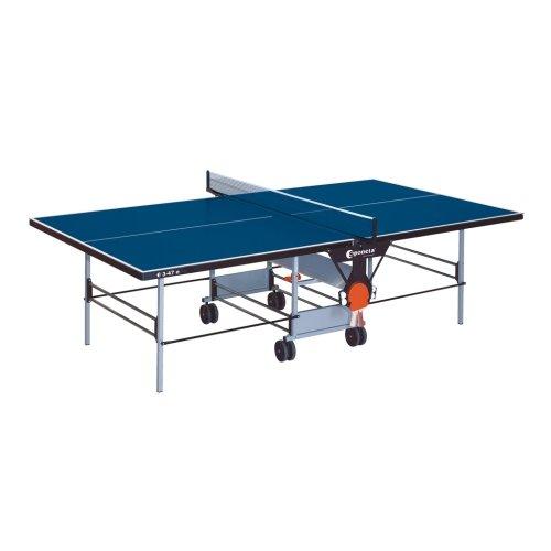 Sponeta Tischtennis-Platte Sportline S3-4e