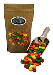 Concord Cry Baby Tears Coated Candy, 1.5 Lbs