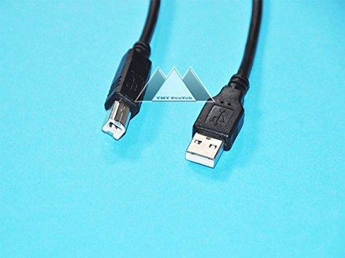 Qualität USB Kabel 2.0 Drucker