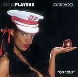 echange, troc Ohio Players - Ol'School