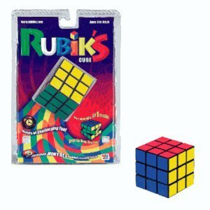 Rubik Cube