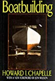 Boat Building: A Complete Handbook of Wooden Boat Construction