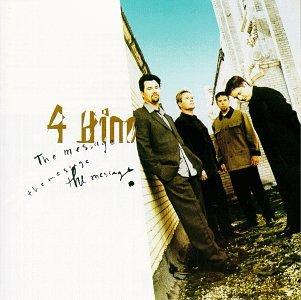 4HIM - The Message 02 - Zortam Music