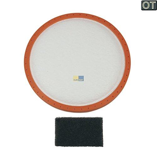 dirt-devil-2288002-pre-motor-filter-for-centec-2-mc-rebel-black-label-1
