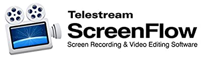 ScreenFlow 5 [Download]