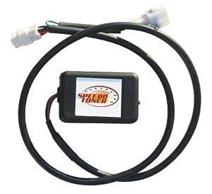Speedo Tuner Speedometer Corrector KA-001