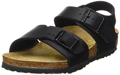 birkenstock-new-york-sandales-bride-arriere-garcon-noir-24-eu