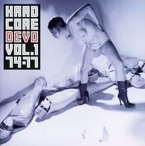 Hardcore 1