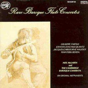 rare-baroque-flute-concertos