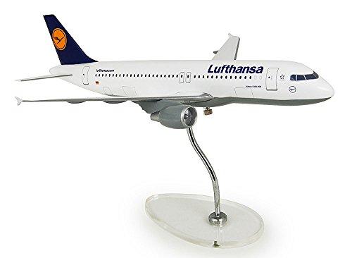 lufthansa-airbus-a320-200-1100
