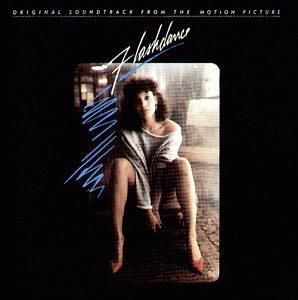 Flashdance [Remastered]