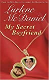 My Secret Boyfriend (Young Adult Fiction)