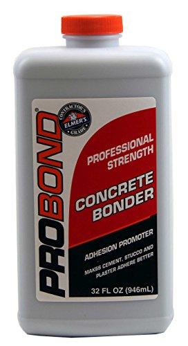 elmers-e862-probond-concrete-bonder-1-quart