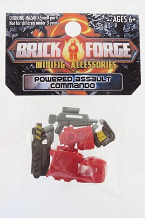 Brickforge-Powered-Assault-Commando-Red-minifig-not-included-2015