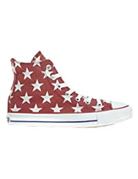 Converse Chuck Taylor All Star HI 136615F Women's Fashion Sneakers Casual Shoes