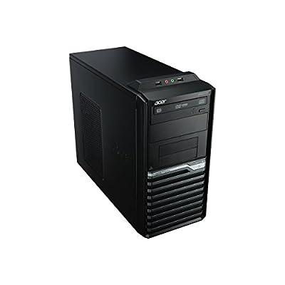 Acer Veriton VM6630GI54590X Desktop
