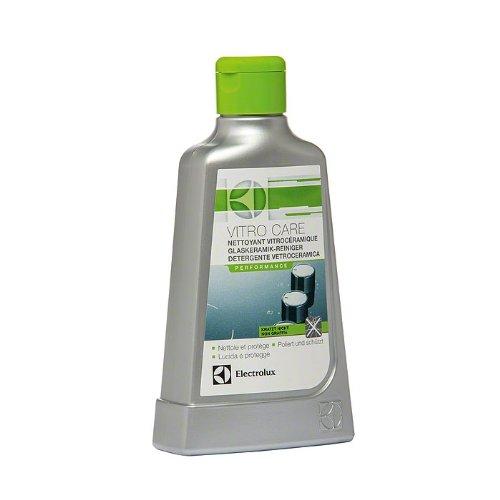 Electrolux Care & Maintenance 9029792489 Detergente vetroceramica VITROCARE   -    confezione crema 250ml