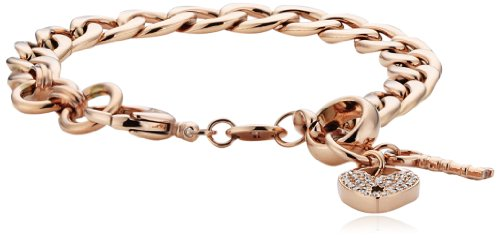 fossil-damen-charmsarmband-edelstahl-ip-rosegold-jf00144791