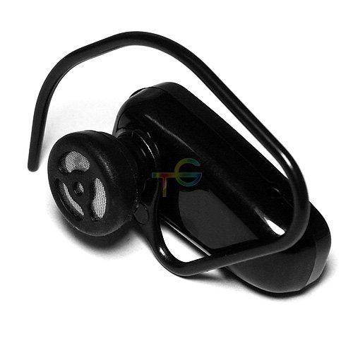 S9Q Wireless S9 Headphones Handsfree H720 Bluetooth Headset