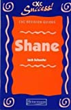 Shane (CXC Revision Guides) (043597520X) by Green, Frank