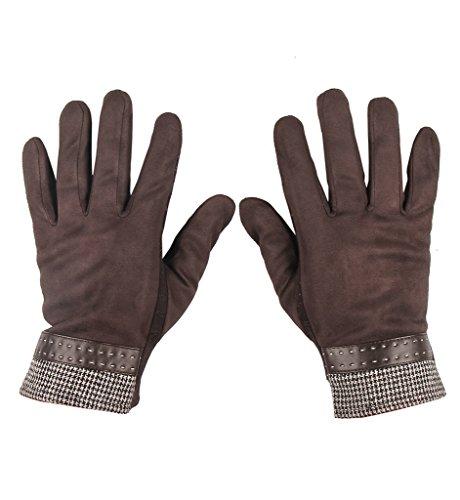 sumolux-gants-avec-doublure-en-polaire-gants-chauds-gants-de-conduite-elegant-et-a-la-mode-pour-homm