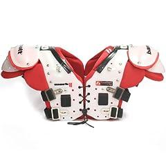 Buy barnett MARK II shoulder pad pro by barnett Sports USA