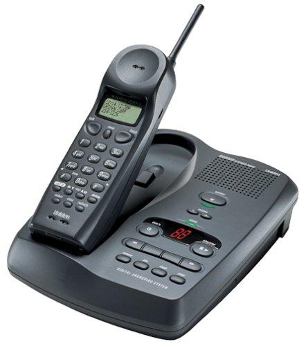 uniden cordless phones manual uniden exai7980 900 mhz analog rh unidencordlessphonesmanual blogspot com