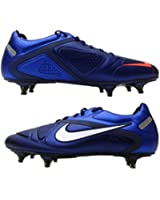 nike CTR360 maestri SG mens football boots 429998 soccer cleats