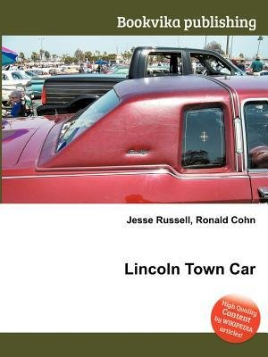 -lincoln-town-car-russell-jesse-author-aug-06-2012-paperback