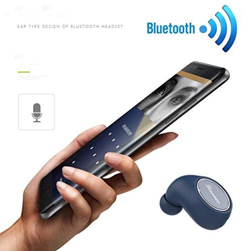 dzt1968-portable-mini-wireless-bluetooth-41-headphone-stereo-in-ear-high-fidelity-sound-earphones-he